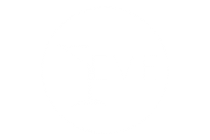 Smaracis Referenzen EVE