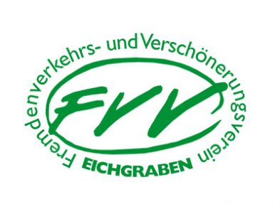 Smaracis Referenzen FVV