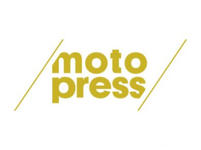 Smaracis Referenzen Moto Press