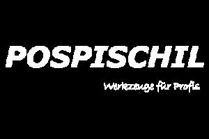 Smaracis References Pospischil