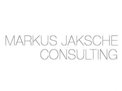 Smaracis Referenzen Jaksche Consulting