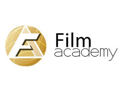 Smaracis Referenzen Film Academy