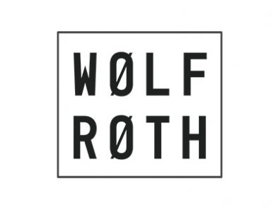 Smaracis Referenzen Wolf Roth
